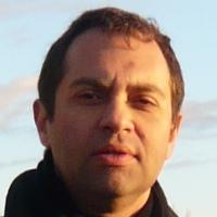 José Bonnet