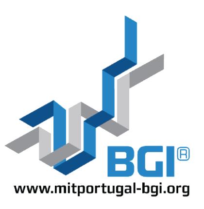 Candidaturas – Building Global Innovators