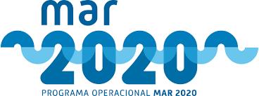 Candidaturas Mar2020