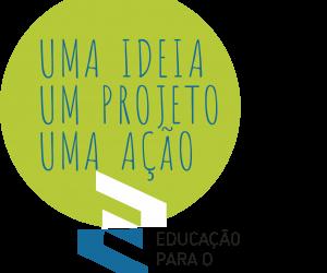 Uma Ideia, Um Projeto, Uma Ação – 8 projetos selecionados